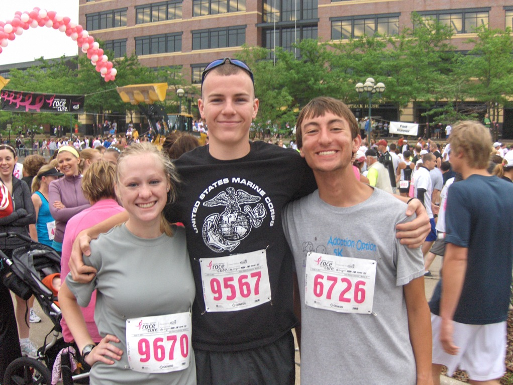 Race for the Cure 4 for ss.JPG