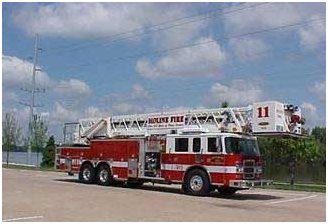 Station 2 Truck