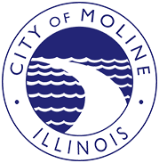 City of Moline, Illinois
